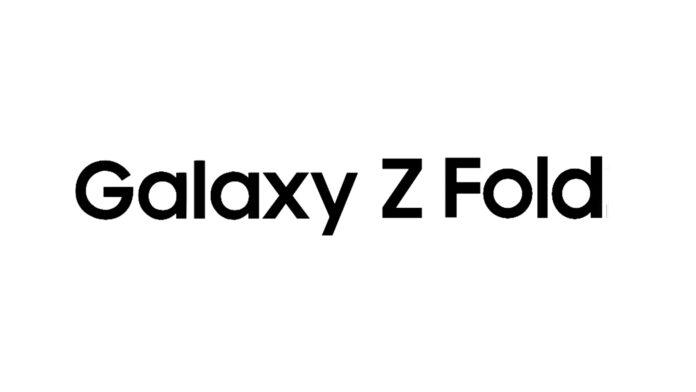 samsung galaxy z fold 3 copertina