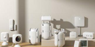 switchbot prime day 2021 offerte bundle kit smart home
