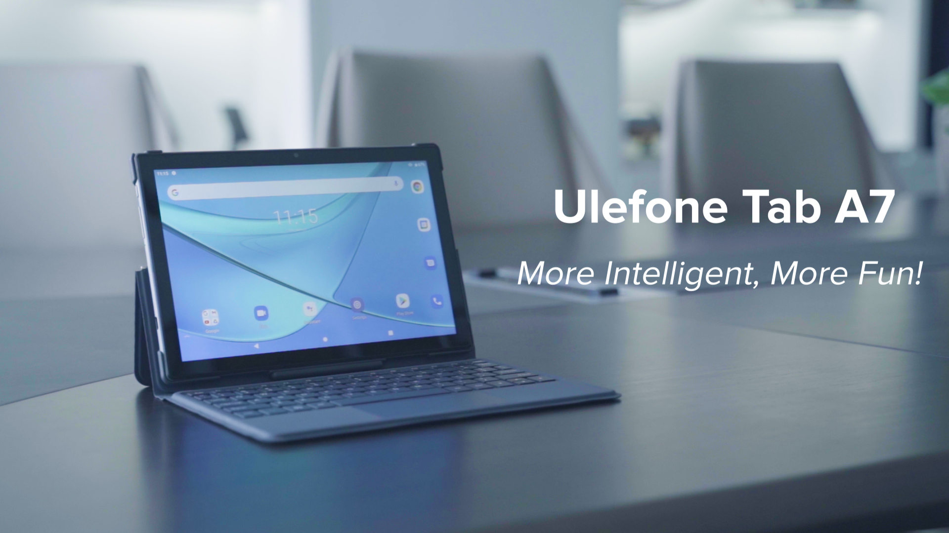 Ulefone Tab A7   AliExpress