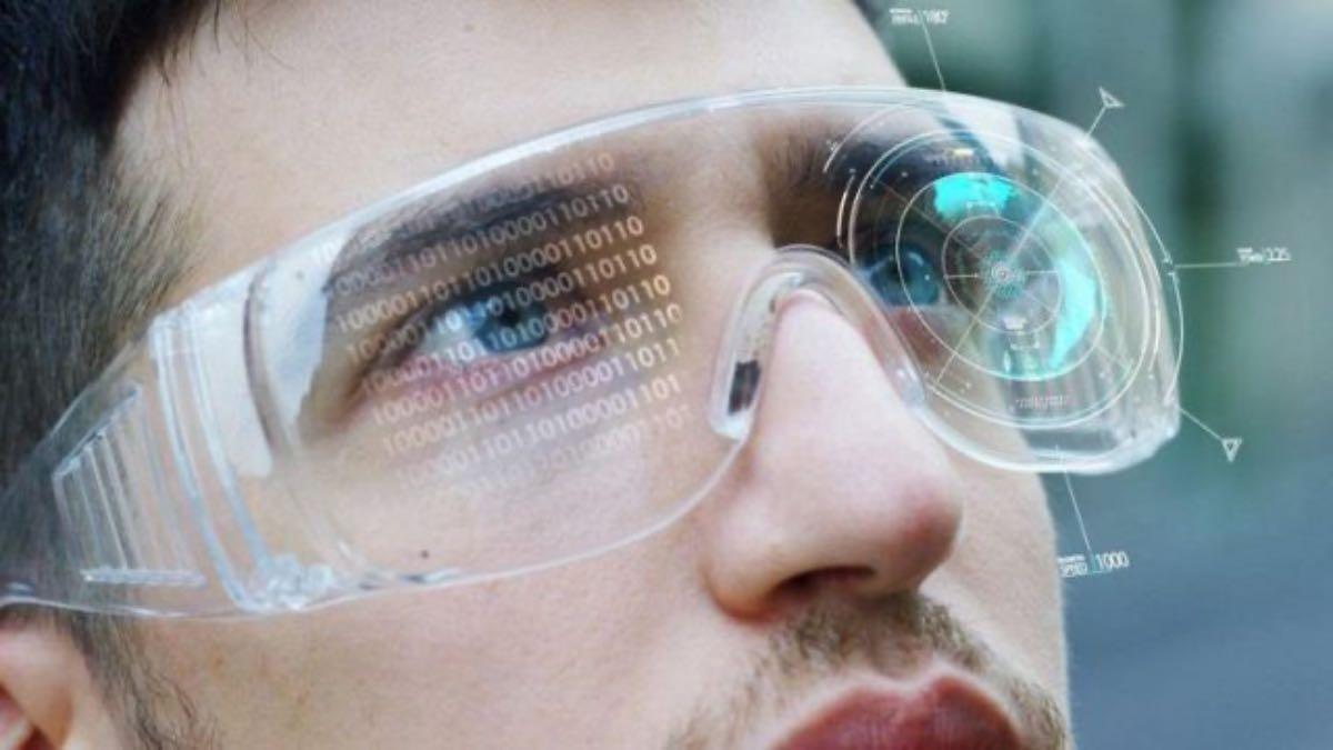 xiaomi brevetto dispositivo AR valutazione prodotti 2
