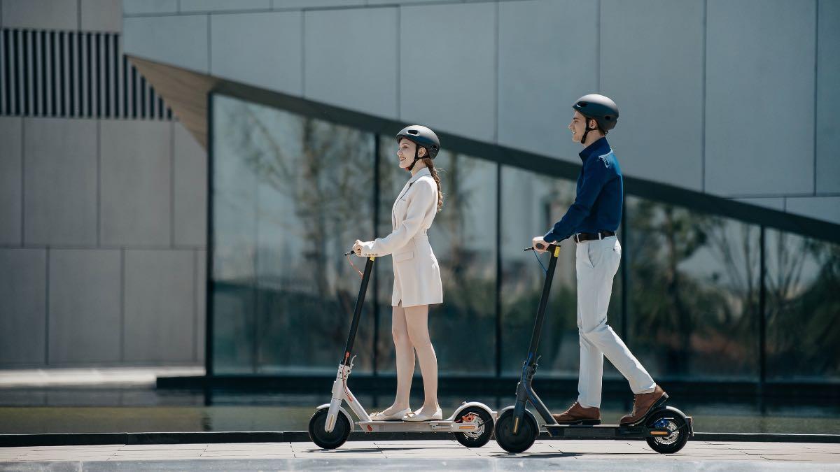 xiaomi mi electric scooter 3 ufficiale italia caratteristiche prezzo uscita 2