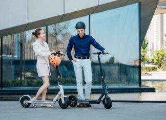 xiaomi mi electric scooter 3 ufficiale italia caratteristiche prezzo uscita