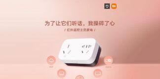 xiaomi mijia air conditioning companion pro hub condizionatore smart prezzo
