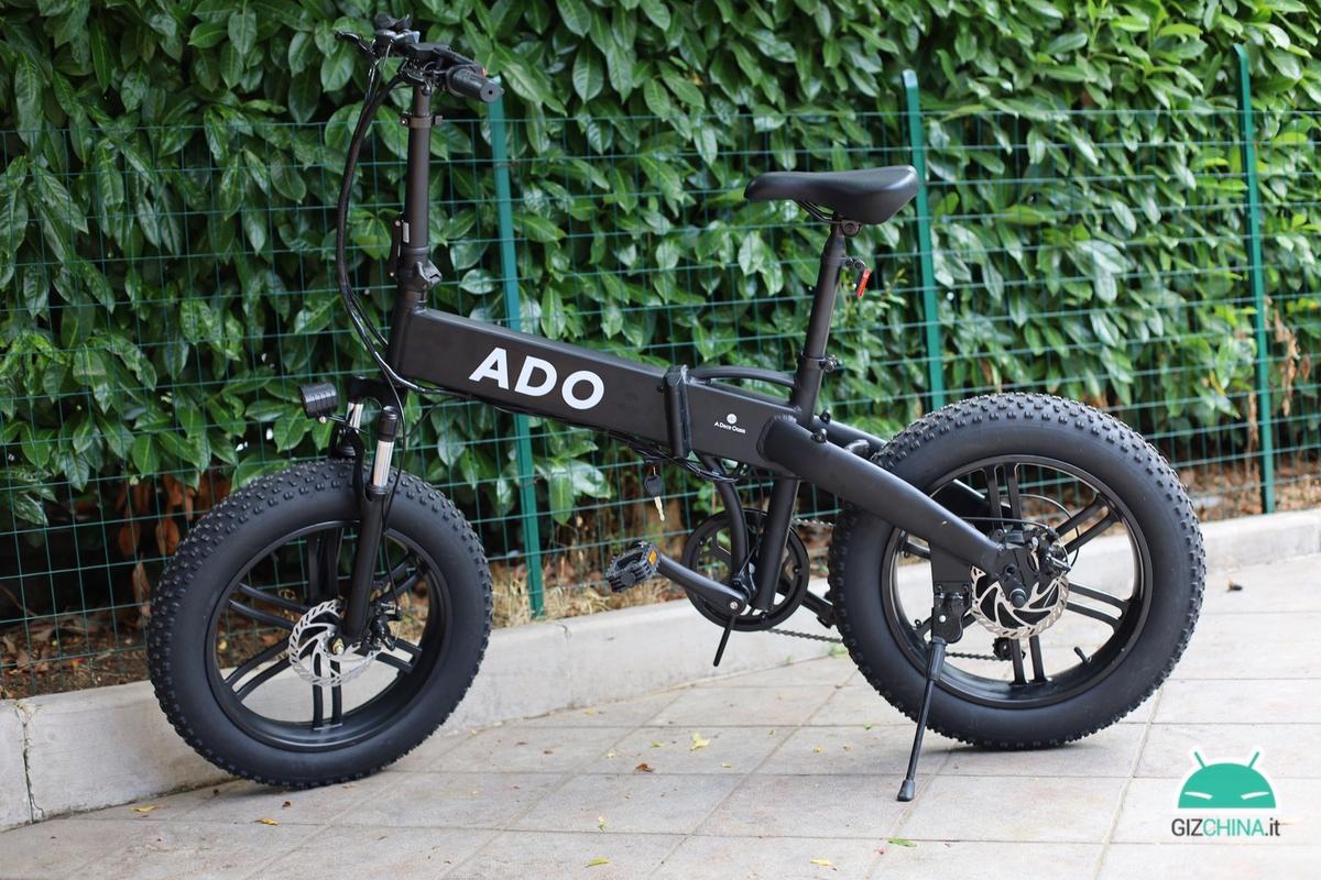ADO A20F | Banggood
