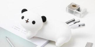 Astuccio portapenne Xiaomi Jordan & Judy | AliExpress