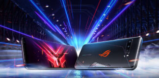 asus rog phone 3 android 11 download