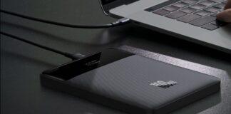 codice sconto baseus blade 100W offerta coupon power bank notebook