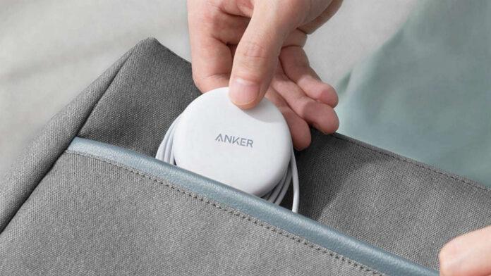 Anker Powerwave Magnetic Pad Lite - Caricatore MagSafe | AliExpress