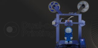 codice sconto lotmaxx shark v2 offerta coupon stampante 3d incisore laser