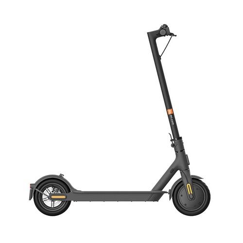 Xiaomi Mi Electric Scooter Essential | GShopper