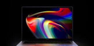 Codice sconto Xiaomi Mi Notebook Pro 14 2021