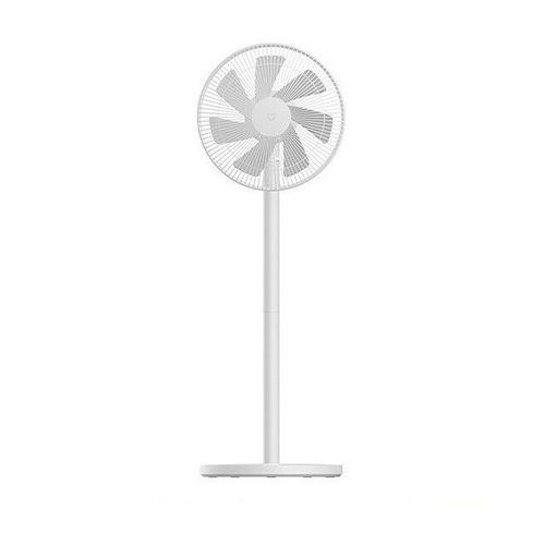 Xiaomi Mi Smart Standing Fan 2 Lite | GShopper