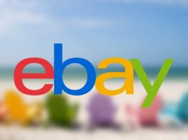 ebay codice sconto estate smart luglio 2021 offerte apple xiaomi oppo realme