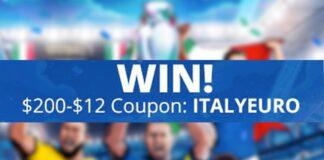 geekbuying euro2020 codice sconto italia