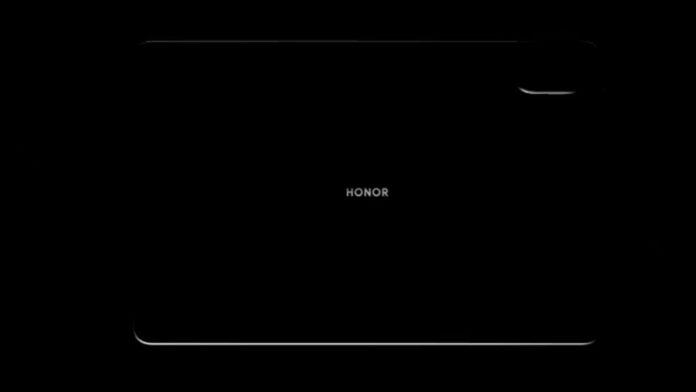 honor tablet v7 pro viewpad caratteristiche specifiche tecniche prezzo uscita
