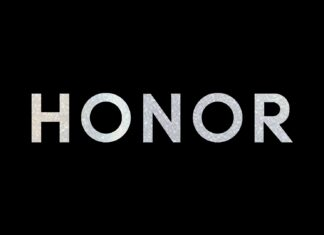 honor terzo brand smartphone cina 2021 2