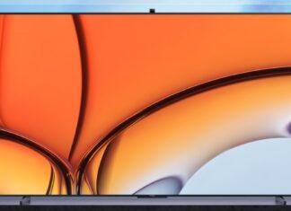 huawei smart screen v98 2021 specifiche tv prezzo uscita 30/7 copertina