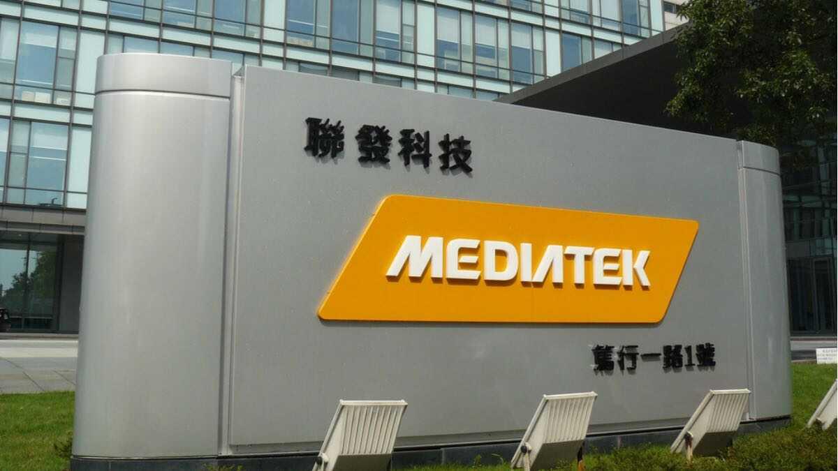 mediatek kompanio 1300t caratteristiche tablet chromebook 2