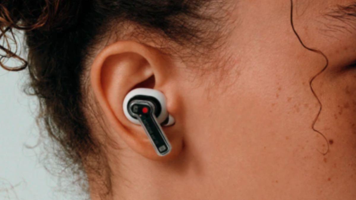 nothing ear 1 cuffie tws caratteristiche prezzo data 2