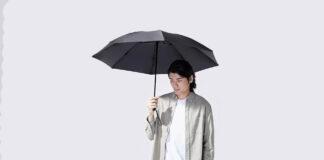 Xiaomi UREVO ombrello