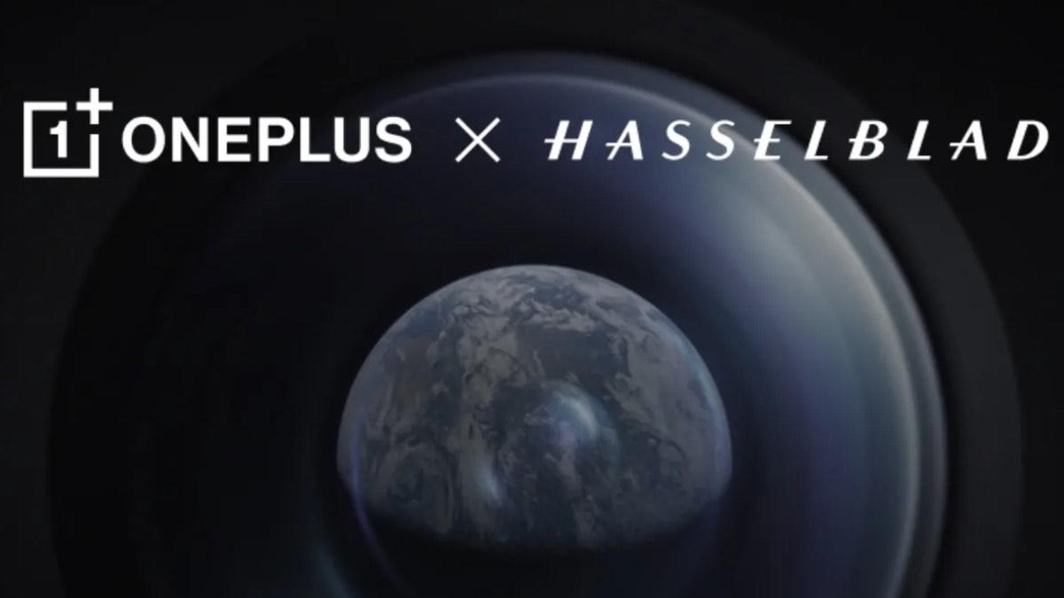 oneplus 9 hasselblad