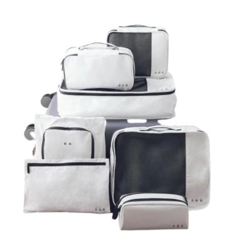 Organizer per valigia Xiaomi 90 Fun – varie misure   AliExpress