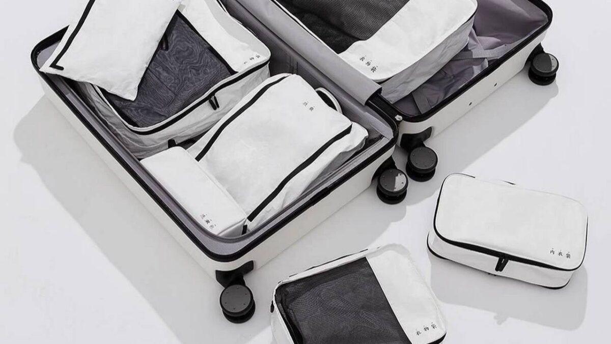 Organizer per valigia Xiaomi YouPin