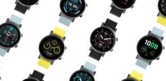 ticwatch e3 promo sfida regalo mobvoi