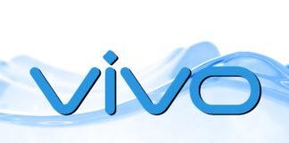 vivo smartphone flip camera brevetto