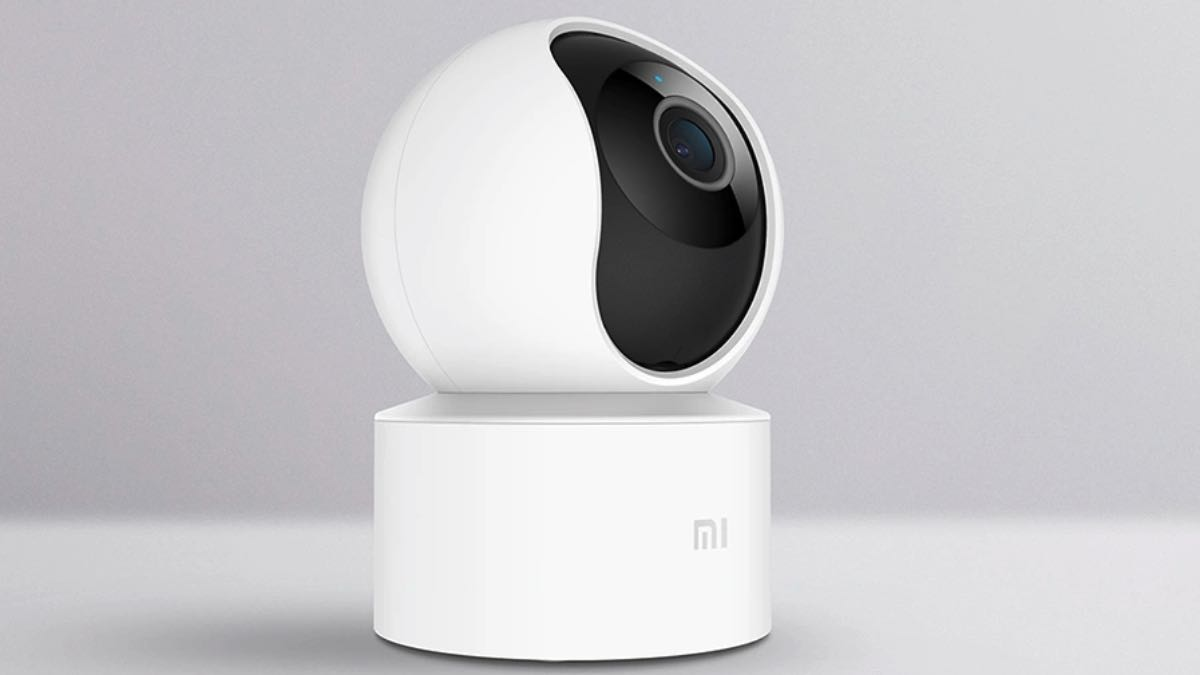 xiaomi mi camera 360