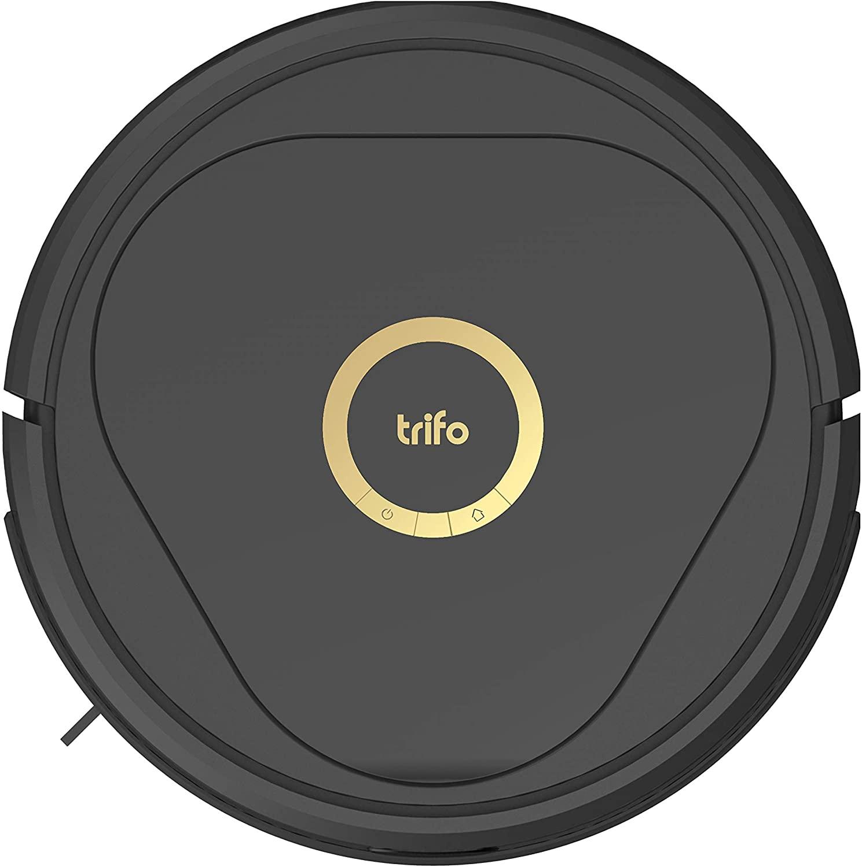 Trifo Lucy | Amazon