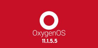 oneplus nord oxygenos 11.1.5.5
