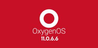 oxygenos 11.0.6.6