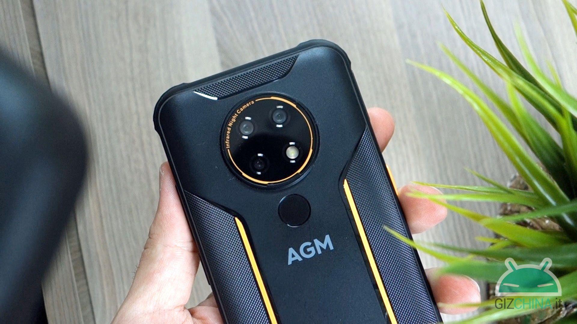 AGM H3 – AliExpress