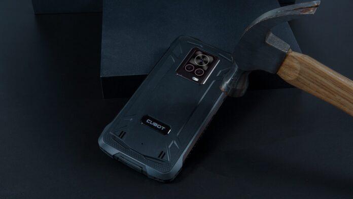 cubot max 3 king kong 7 lancio offerta prezzo
