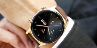 honor watch gs 3 specifiche prezzo uscita 26/08 copertina
