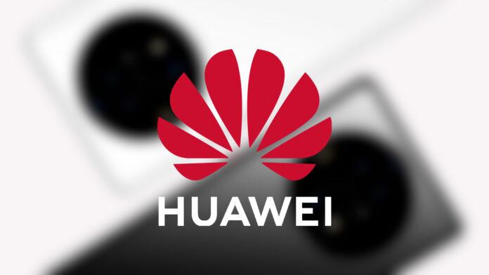 huawei mate 50 caratteristiche specifiche tecniche prezzo uscita rumor copertina