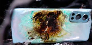 oneplus nord 2 esplode 09/09