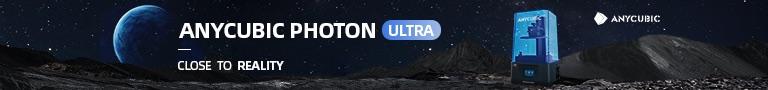 Photon Ultra