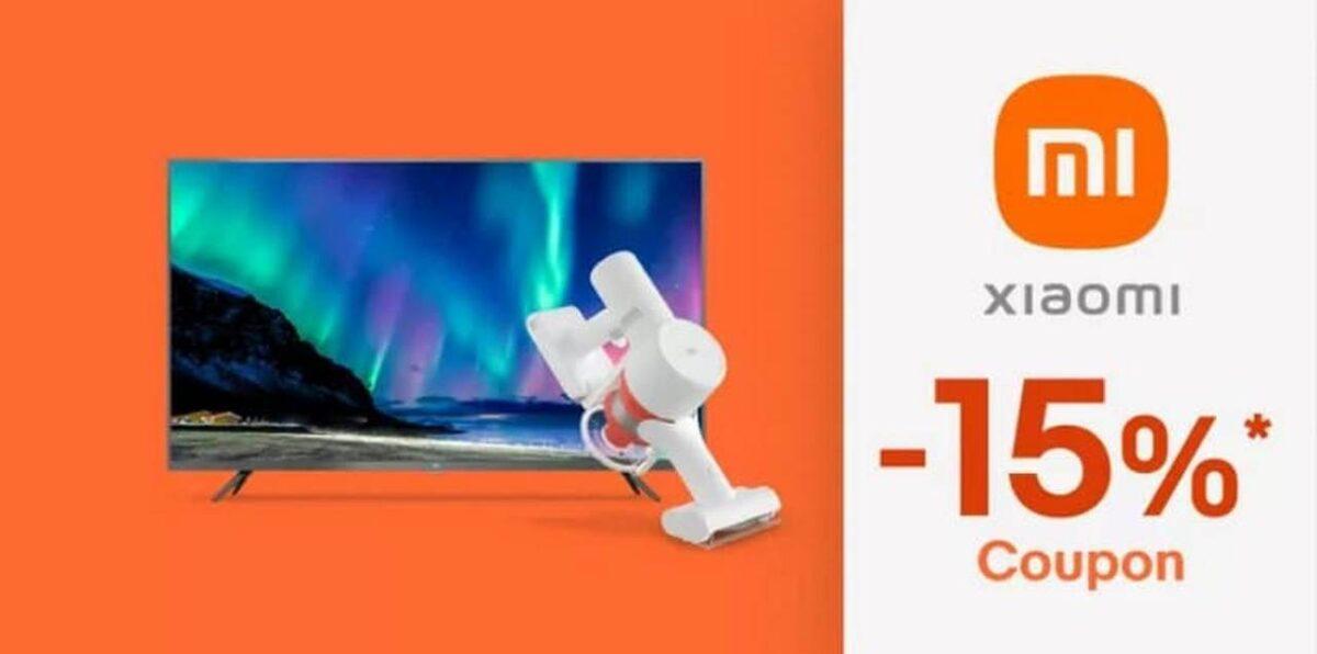 Xiaomi Mi Days su eBay