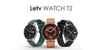 letv watch t2