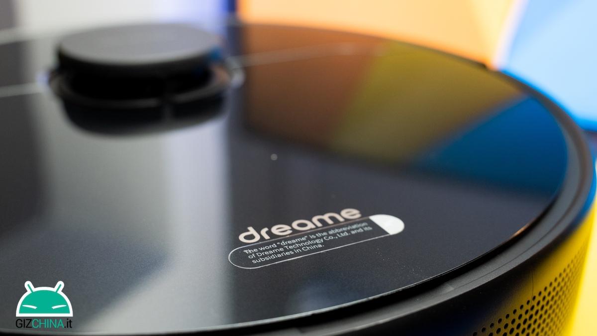 Dreame D9 Max | Coolladen