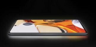 xiaomi 11t pro displaymate
