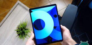 codice sconto chuwi hipad plus offerta coupon tablet 4G android