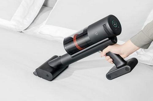 codice sconto xiaomi mijia wireless vacuum cleaner