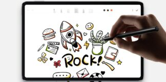 codice sconto xiaomi smart pen