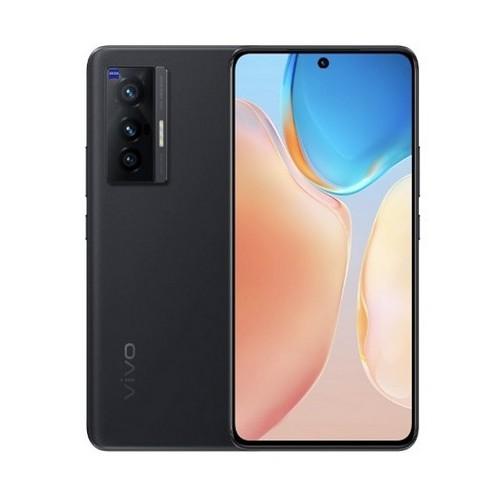 vivo X70 (CN) – 8/128 GB | TradingShenzhen
