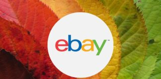 ebay coupon settembre 2021 offerta smartphone smart TV 2