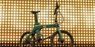 fiido x bici elettrica successo crowdfunding indiegogo