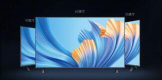 honor smart screen x2 tv caratteristiche prezzo